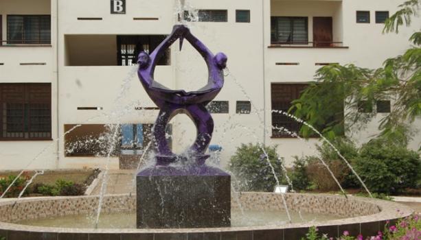 Jean Nelson Aka Hall